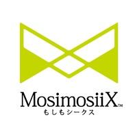 エックスモバイル株式会社
