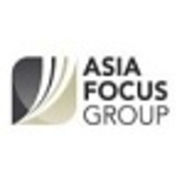 Asia Focus Group
