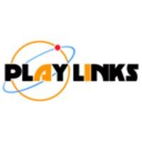 株式会社プレイリンクス