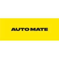 Auto Repair and Service Pte Limited