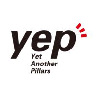株式会社yep