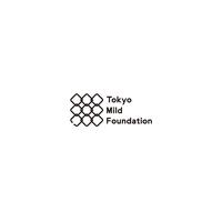 Tokyo Mild Foundation株式会社