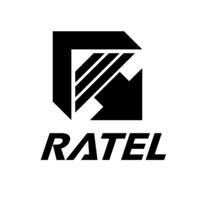 株式会社RATEL