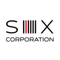 株式会社シックスコーポレーション