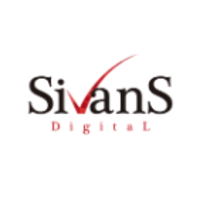 SivanS DigitaL株式会社