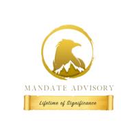 SP-Mandate Advisory (AIA Singapore Pte Ltd)
