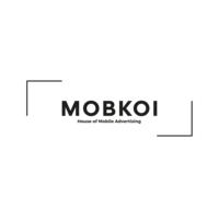 MOBKOI Japan株式会社