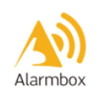 アラームボックス株式会社