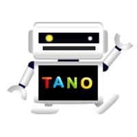TANOTECH株式会社