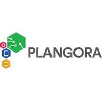 Plangora Limited