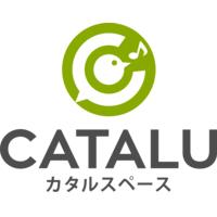 株式会社Catalu JAPAN