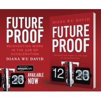 Future Proof Labs