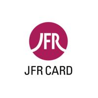 JFRカード株式会社