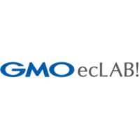 GMO ECラボ株式会社