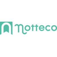 株式会社notteco