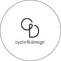 cycle&design株式会社