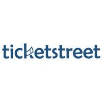 チケットストリート株式会社