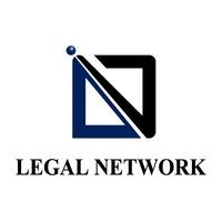 株式会社日本リーガルネットワーク