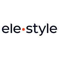 ELESTYLE株式会社