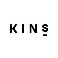 株式会社KINS