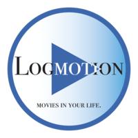 合同会社Logmotion