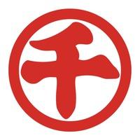 丸千千代田水産株式会社の会社情報 - Wantedly
