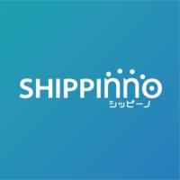 シッピーノ株式会社