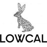 株式会社LOWCAL
