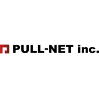 株式会社PULL-NET
