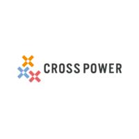 株式会社クロスパワー