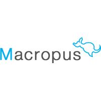 Macropus
