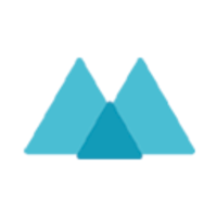 Mikatus株式会社