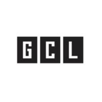 GCL Asia