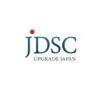 日本データサイエンス研究所