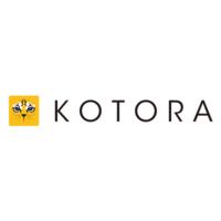 株式会社コトラ