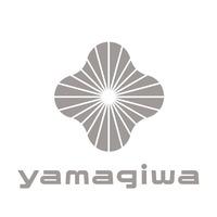 株式会社YAMAGIWA