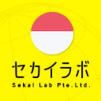 Sekai Lab Pte. Ltd.