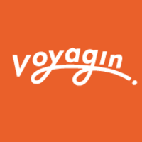 VOYAGIN PTE. LTD.