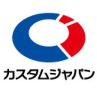 株式会社カスタムジャパン