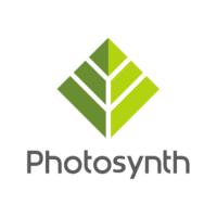 株式会社Photosynth