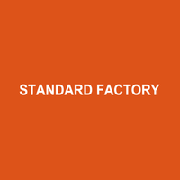 株式会社スタンダードファクトリー