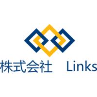 LInksメディア部