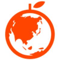 Orange Inc.