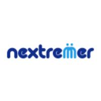 Nextremer