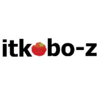 株式会社IT工房Z