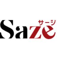 Saze株式会社