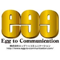 株式会社エッグトゥコミュニケーション