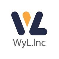 WyL株式会社