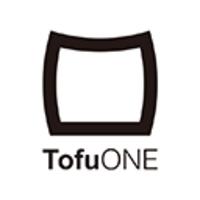 株式会社TofuONE
