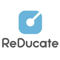 株式会社ReDucate